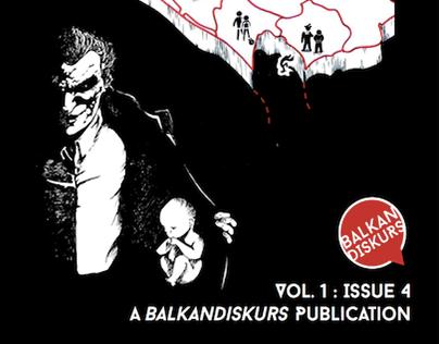 Balkan Themes