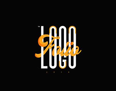 LOGO FOLIO 218
