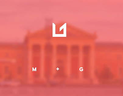 Műcsarnok Galéria Web Redesign