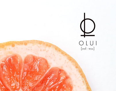 OLUI Essential Oils
