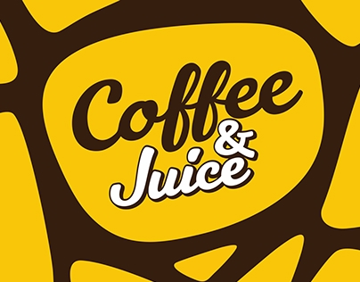 Coffee&Juice