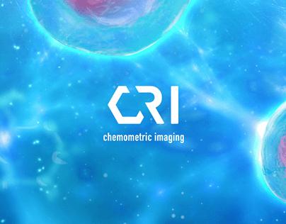 CRI - website