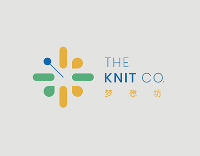 The Knit Co.