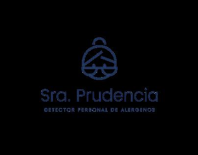 Sra. Prudencia