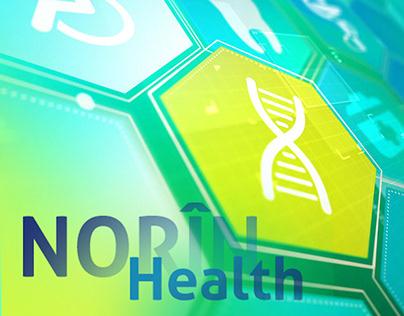 Norin Health programme opening