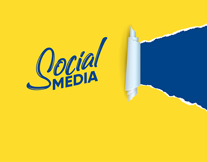Social Media - Empório L.A.