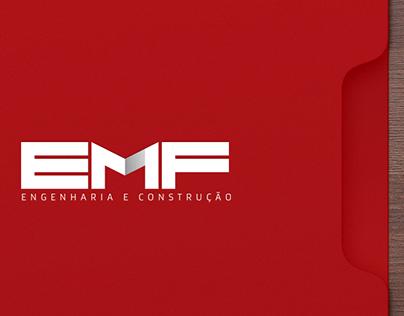 EMF - Identidade Visual