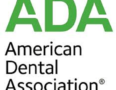 American Dental Association Annual Meeting