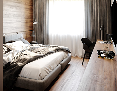 Hotel rooms, hotel bathrooms. Rostov-on-Don