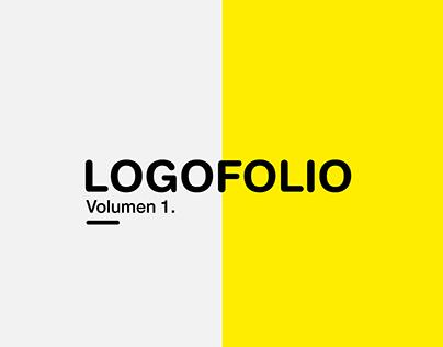 Logos | Volumen 1.