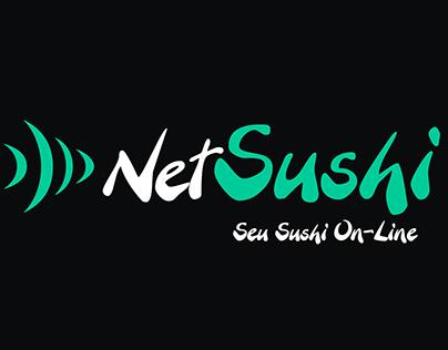 Net Sushi