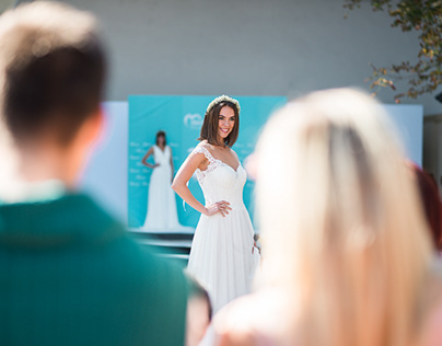 HochzeitsWelt Villa Schützenhof - 09/2018