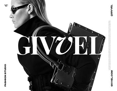 GIVVEL