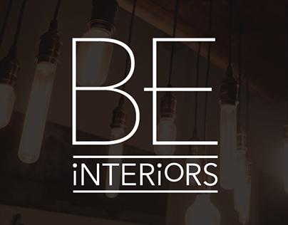 BE Interiors