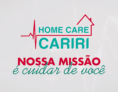 Motion - Home Care Cariri - Expocrato 2019