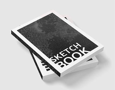 Sketch Book On Kafka's Metamorphosis
