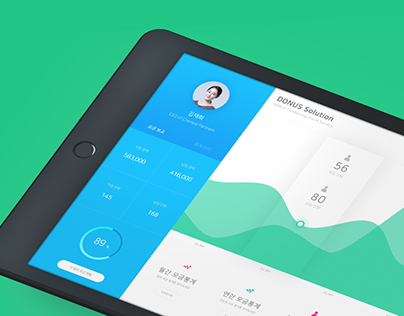 Donus | NPO의 모금을 혁신하는 최고의 브랜드