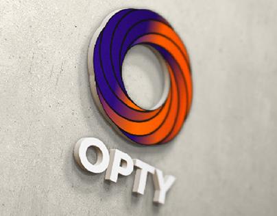 logo dla systemu CPM