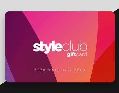 StyleClub