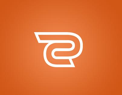 Truck Cartel Recovery Logo