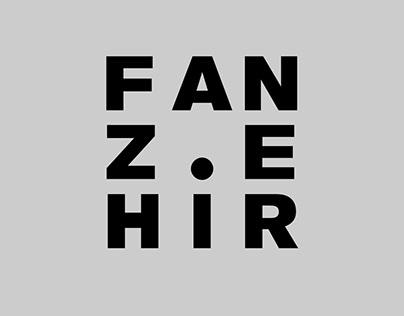 Fanzehir