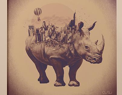 Animal Buildings