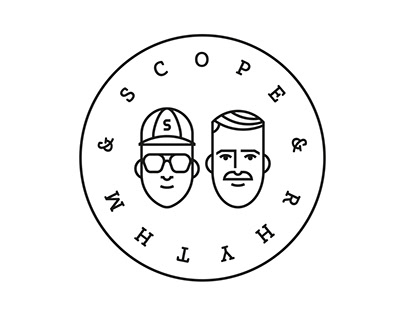 Rhythm & Scope