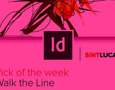E_Learning_Pick_of_the_Week