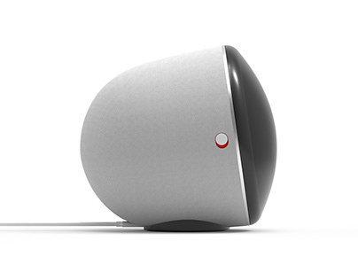 Google Nest 360