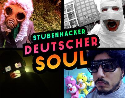 Deutscher Soul