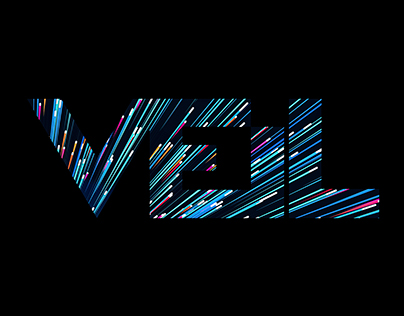VEIL DIGITAL STUDIO
