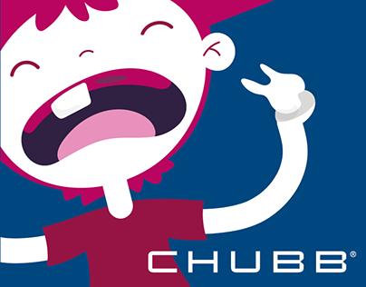 CHUBB - Un seguro para cada momento