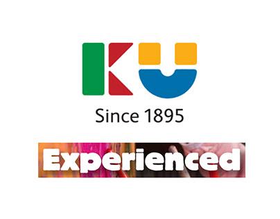 KU Children's Services | Experienced