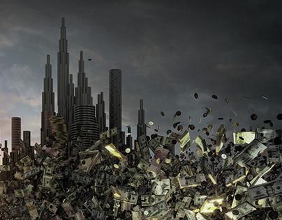 BITCOIN (evolution of money)