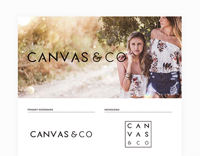 Canvas&Co