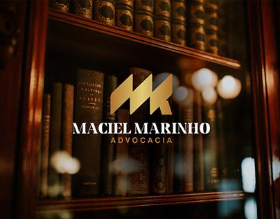 Maciel Marinho