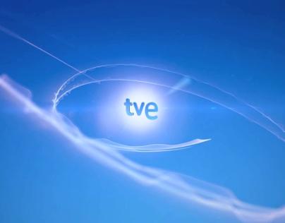 TV Commercials Vol. 1