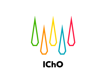 New flag of International Chemistry Olympiad