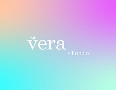 Vera Studio
