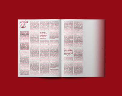 PAM Editorial