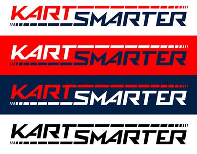 Kart Smarter