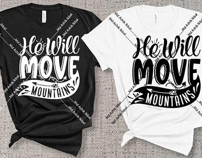 T Shirt Design 26