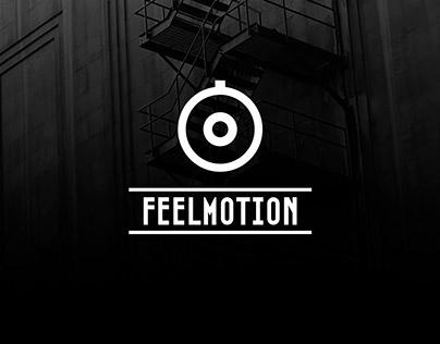 Feelmotion '14