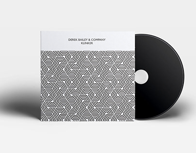 CONFRONT RECORDINGS: Core Series CD Covers