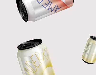 Bantam Cider Redesign