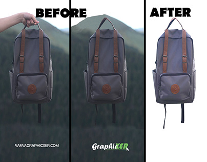 Do you search for image editing Service?