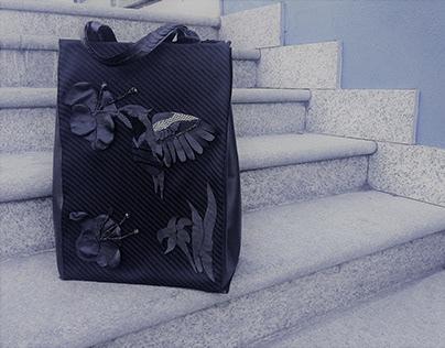 HUM BAG