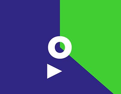 Heldenkino –VDFP Shop