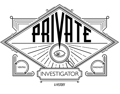 History of Private Eyes Website
