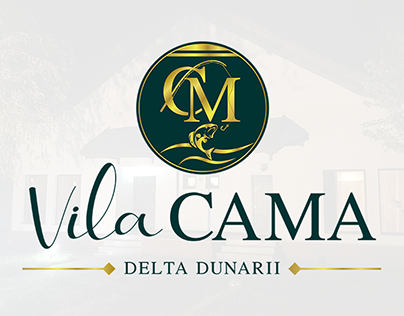 Vila Cama